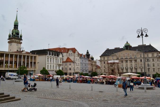 Brno_market