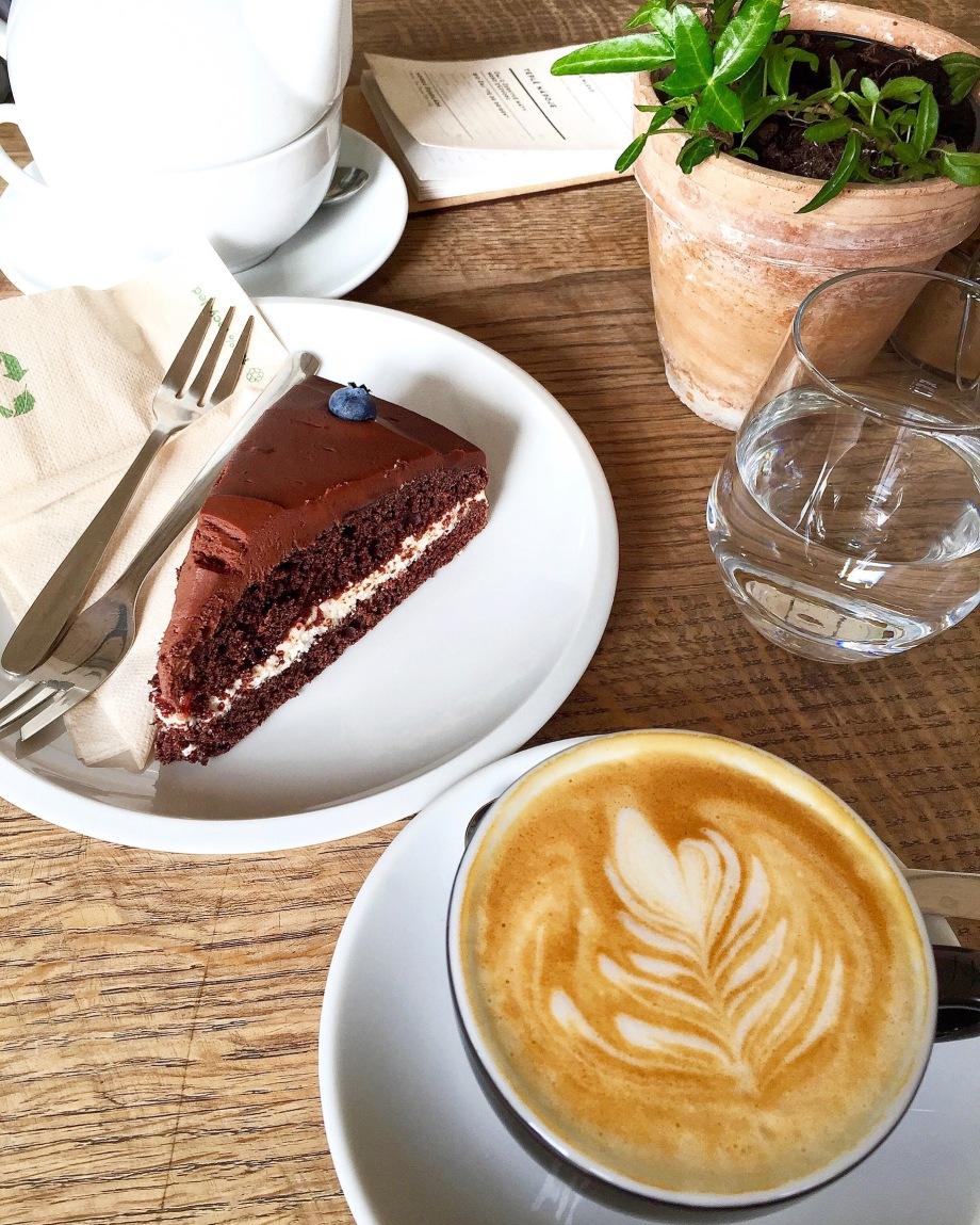 Brno_skog_coffee