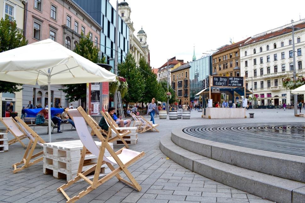 Brno_square_