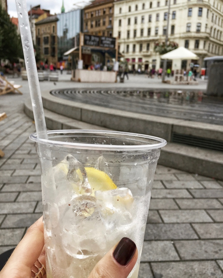 IMG_square_lemonade