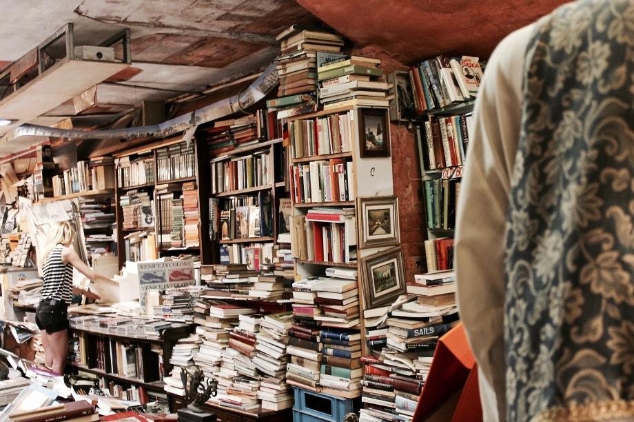 venice_bookstore