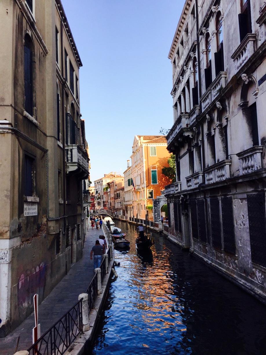 venice_canal