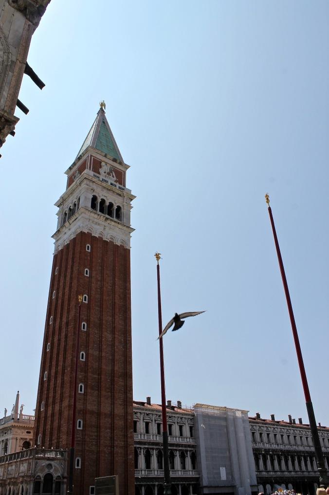venice_piazzamarcus_campanile_belltower