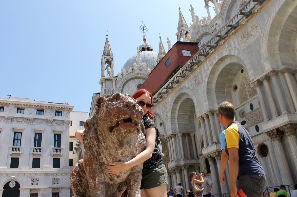 venice_piazzamarcus_lion_me