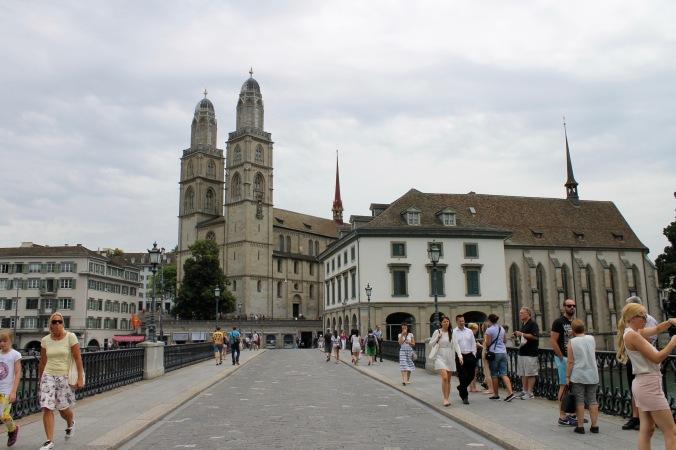 zürich_city_bridge
