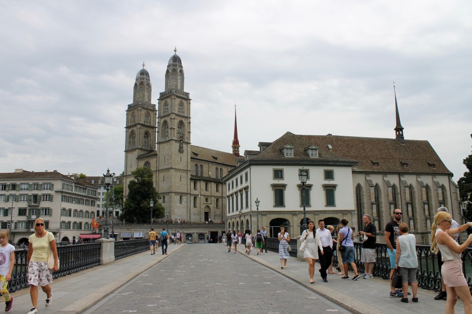 zürich_city_bridge