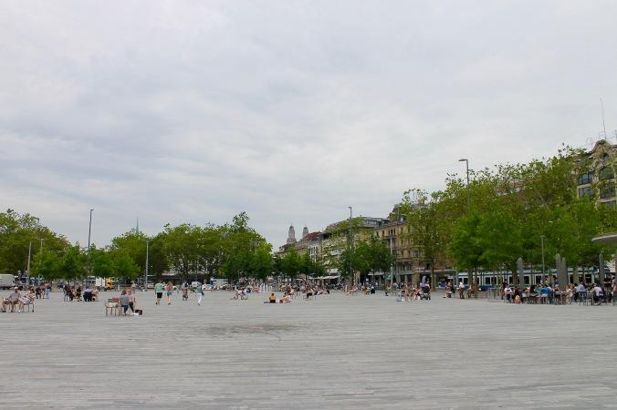 zürich_city_sechseläutenplatz_opera