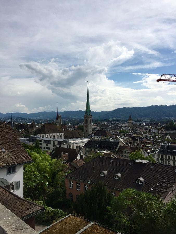 zürich_eth_city_1