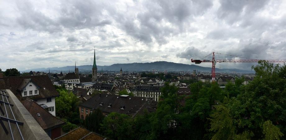 zürich_eth_panoramaview