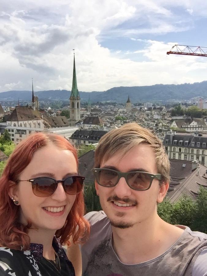 zürich_eth_selfie