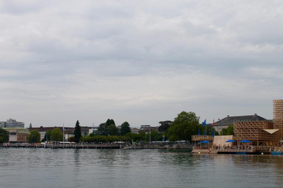 zürich_zürichsee_manifesta_pavillon