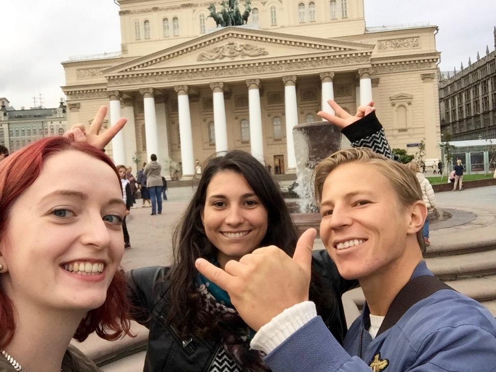 bolshoi_selfie
