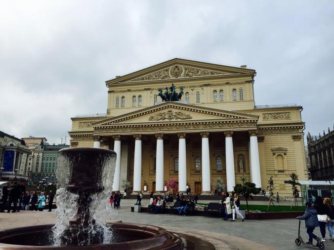 bolshoi_theatre