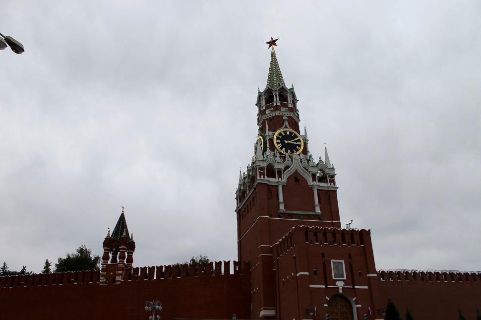 red_square_kremlin