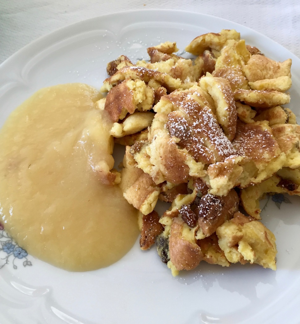 traditional_kaiserschmarrn_finished