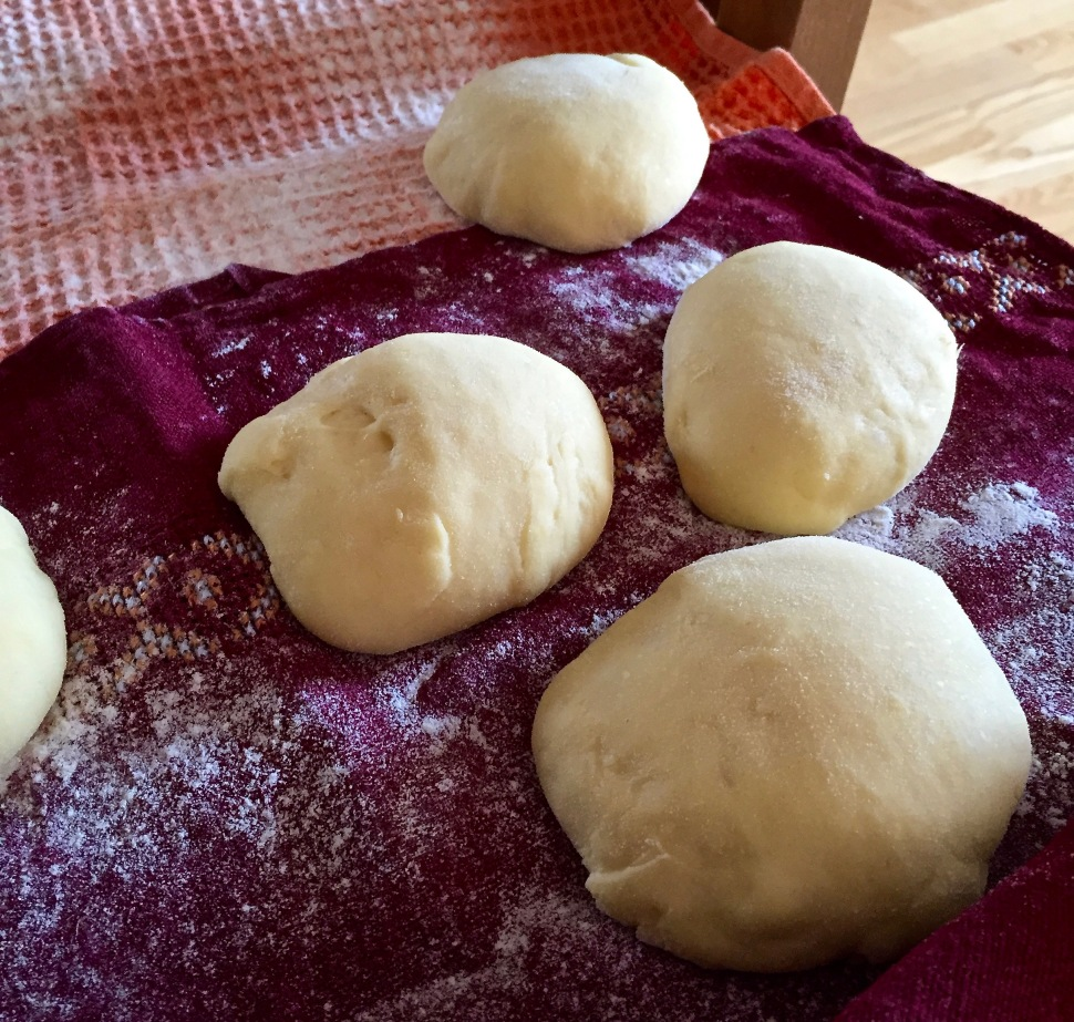 traditional_krapfen_buns