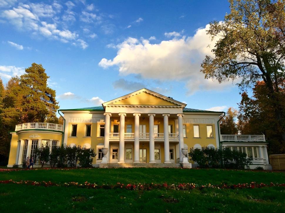 gorki_leninskiye_mansion