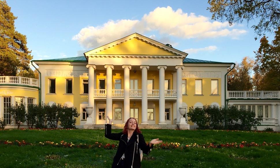 gorki_leninskiye_mansion_me
