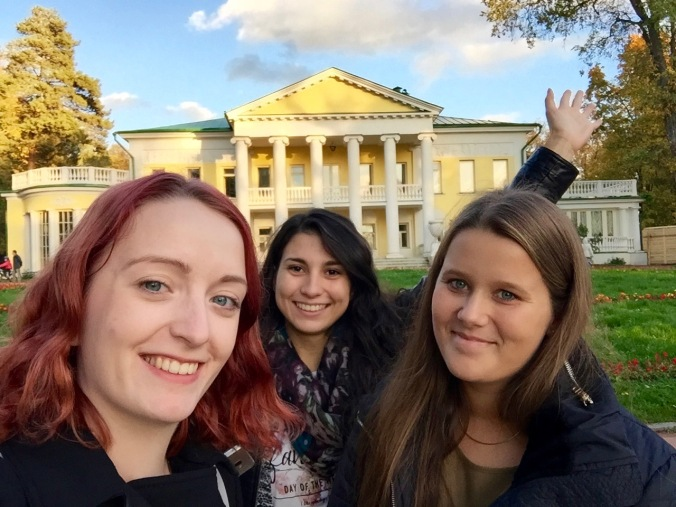 gorki_leninskiye_selfie