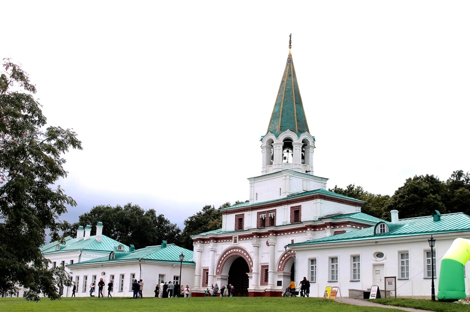 kolomenskoye_building