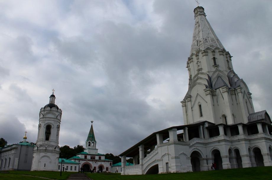 kolomenskoye_church_