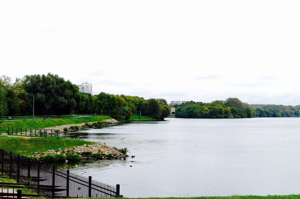 kolomenskoye_moskva-river
