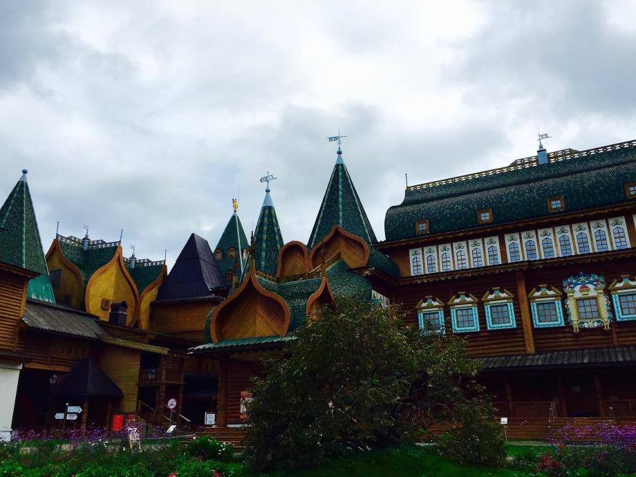 kolomenskoye_palace