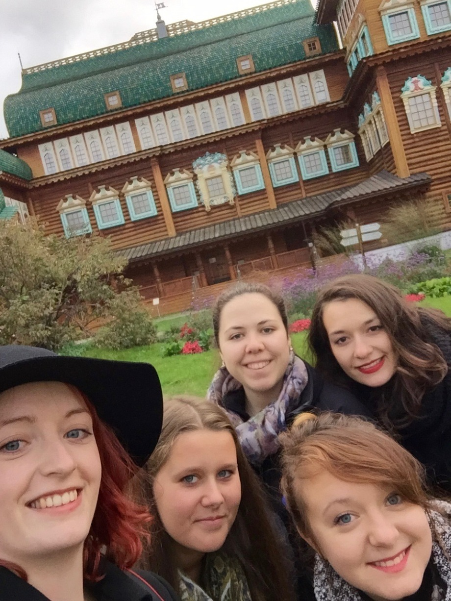 kolomenskoye_palace_selfie