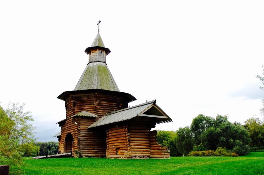 kolomenskoye_wooden.jpg