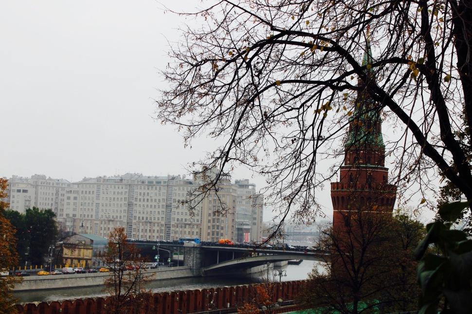 kremlin_moskva_tower
