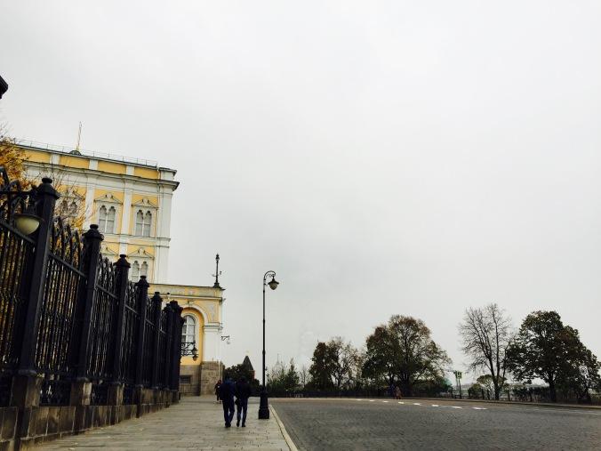 kremlin_other-entrance_