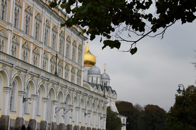 kremlin_other-exit_church