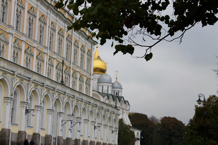 kremlin_other-exit_church
