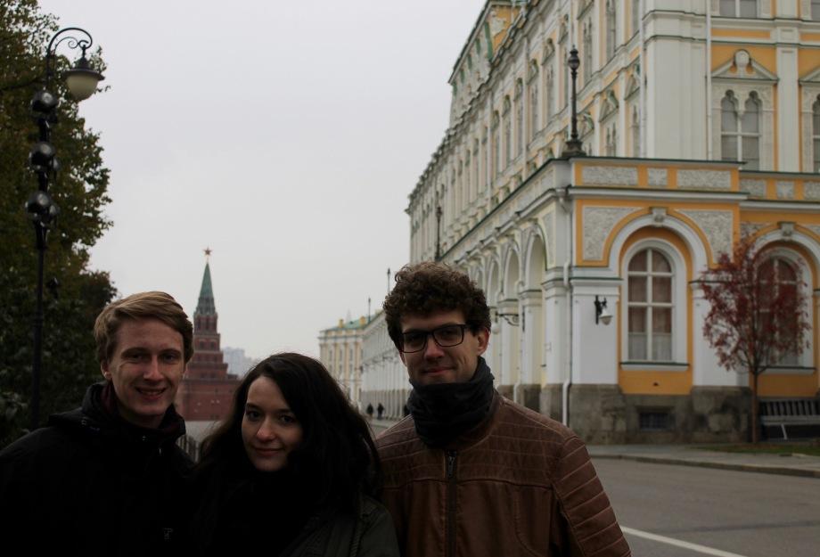 kremlin_other-exit_people