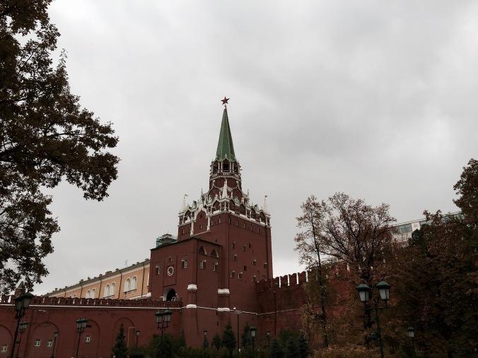 kremlin_outside