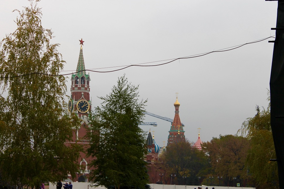 kremlin_red-square_1