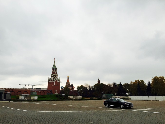 kremlin_red-square_car