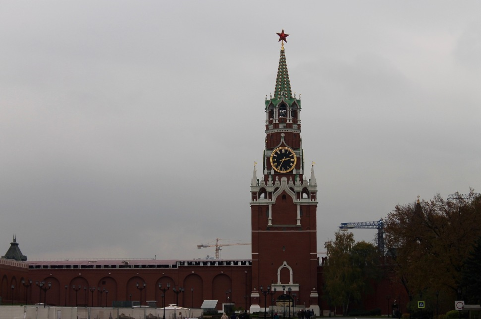 kremlin_red-square_tower