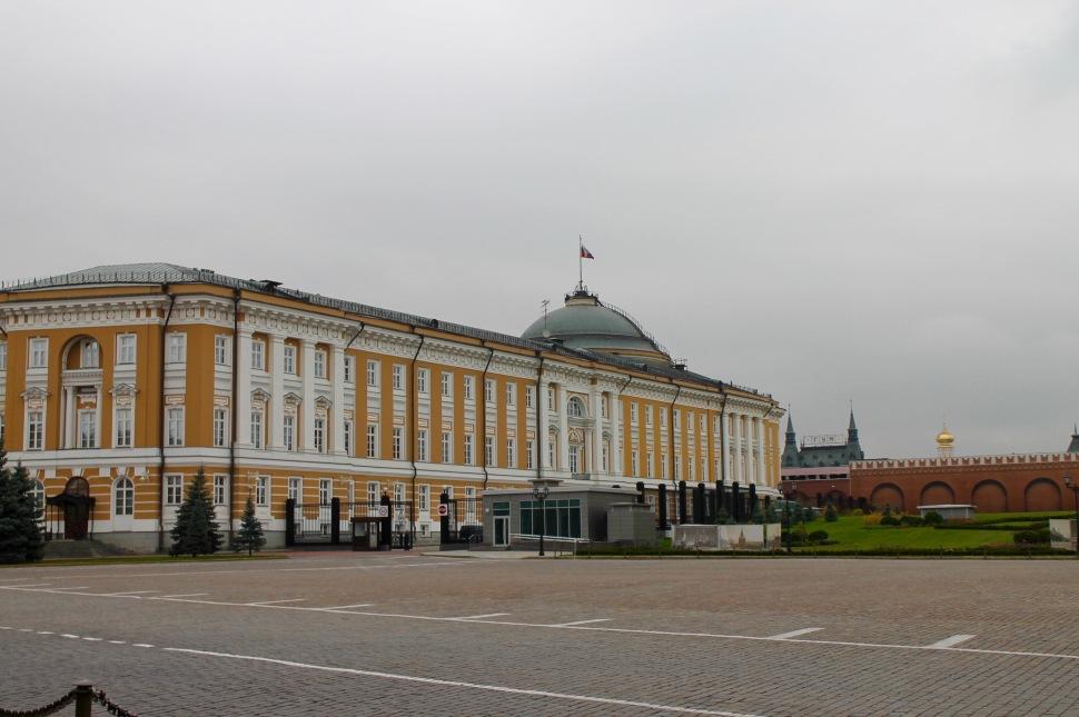 kremlin_square_building