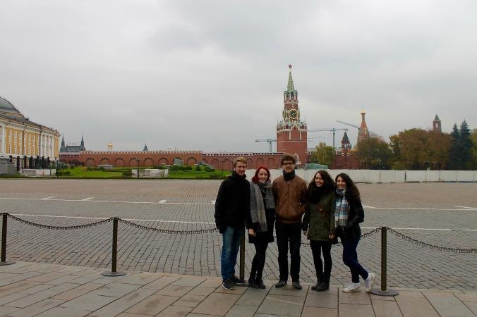 kremlin_square_selfie