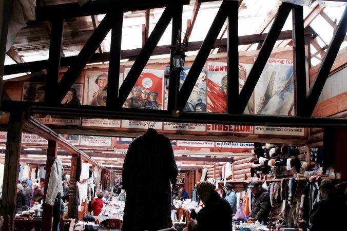 market_fleamarket_pictures