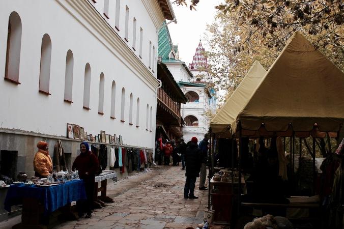 market_fleamarket_stand