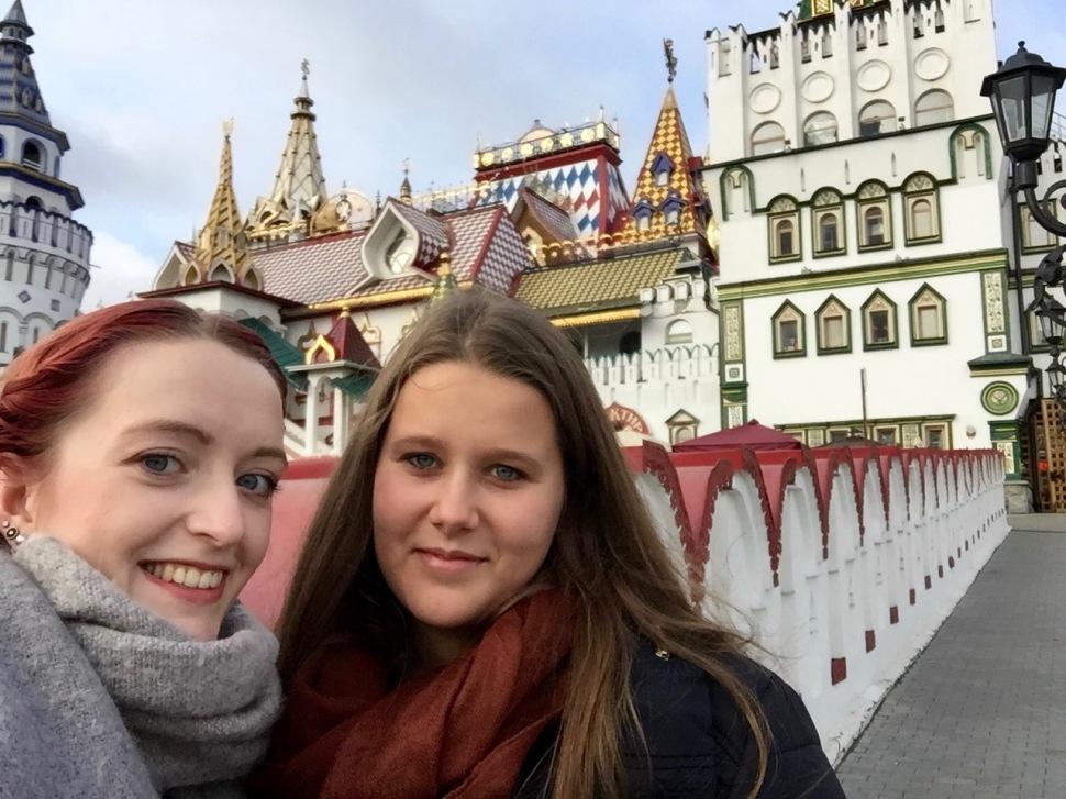 market_kremlin_bridge_selfie