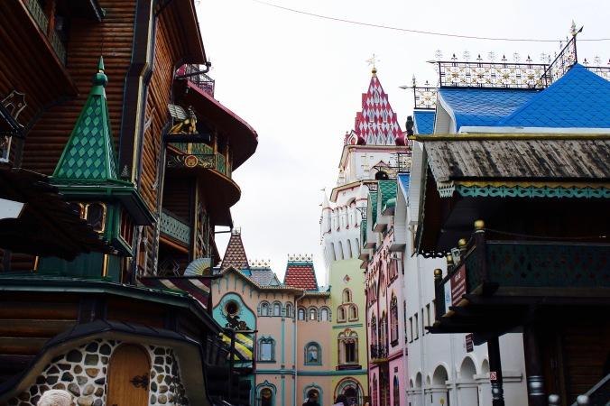 market_kremlin_inside_