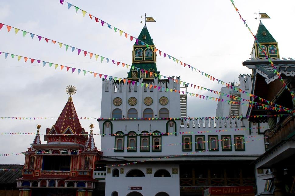 market_kremlin_inside_3