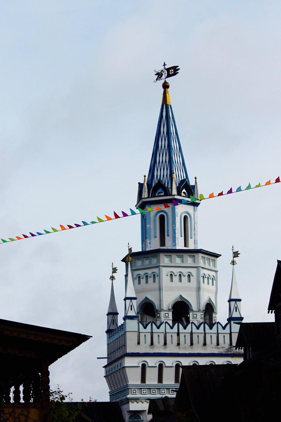 market_kremlin_inside_blue