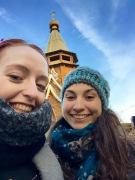market_kremlin_inside_selfie_monika