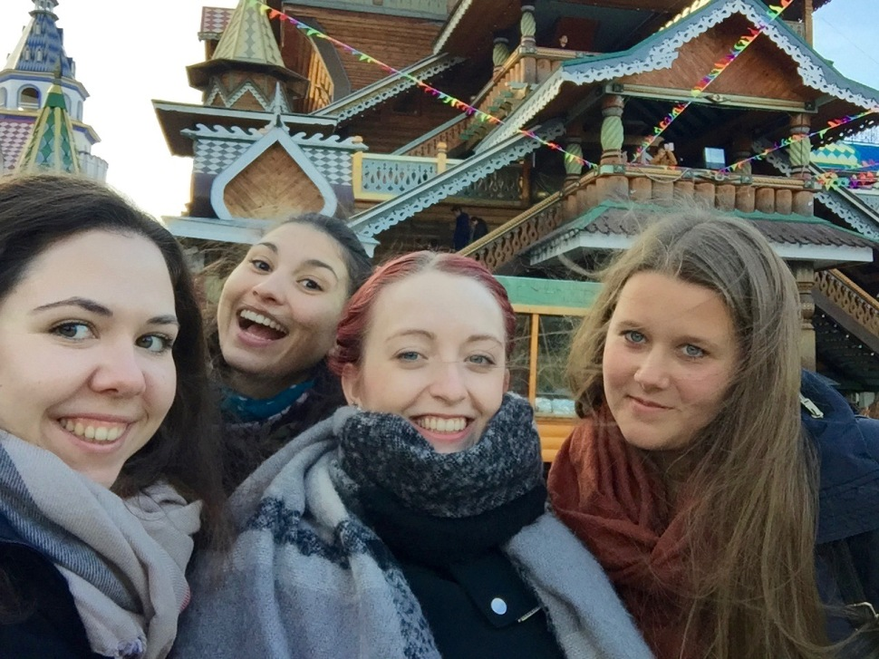 market_kremlin_selfie