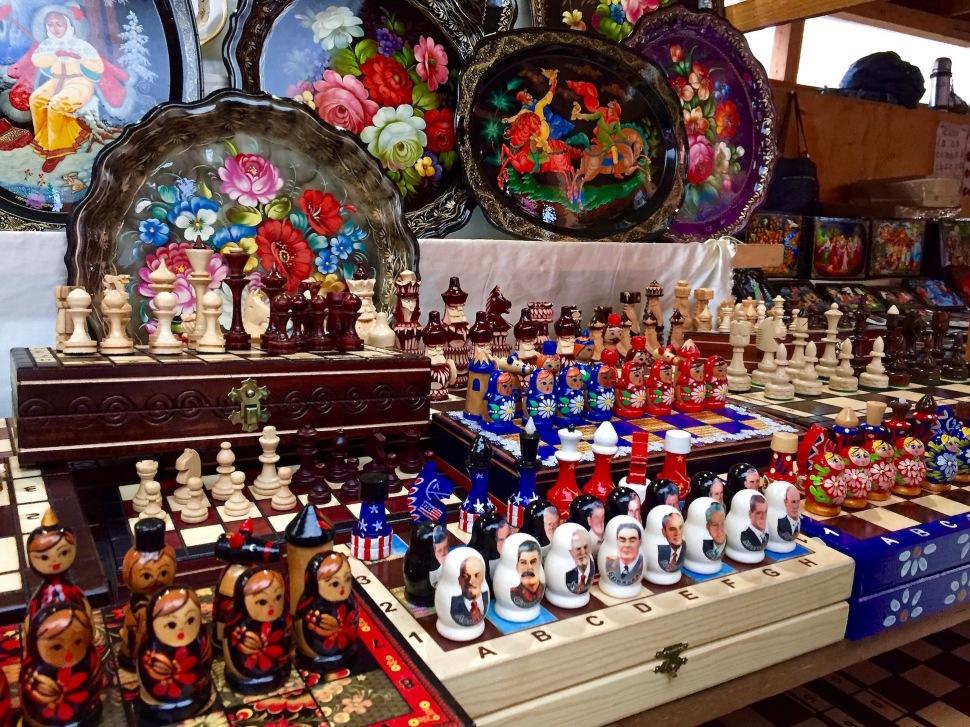 market_stand_chess_usa