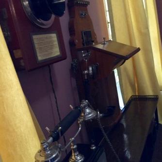 museum_gorki_leninskiye_1